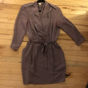 Aritzia Wilfred dress size 6.